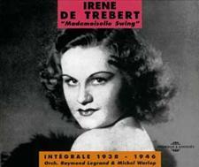 INTEGRALE IRENE DE TREBERT 1938-1946