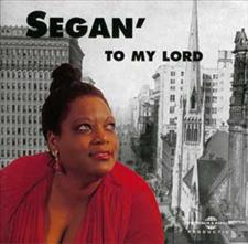 SEGAN - TO MY LORD