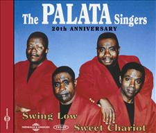 THE PALATA SINGERS
