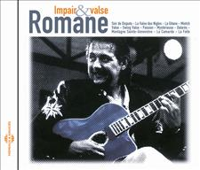 IMPAIR & VALSE - ROMANE