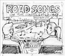 ROAD SONGS