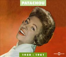 PATACHOU - 1950-1961