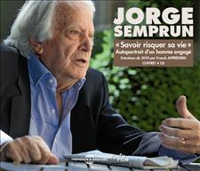 SAVOIR RISQUER SA VIE - JORGE SEMPRUN