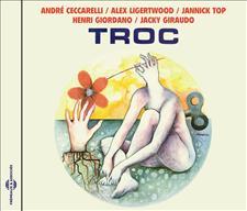 TROC (1972)