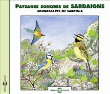 PAYSAGES SONORES DE SARDAIGNE