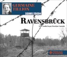 GERMAINE TILLION - RAVENSBRÜCK