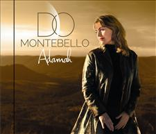 ADAMAH - DO MONTEBELLO